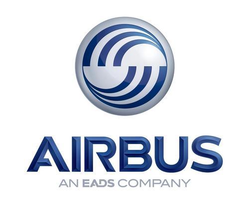 Airbus_logo