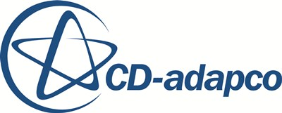 CD-adapco_Logo_400