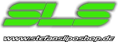 stefansliposhop_gr